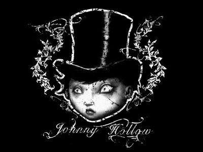 File:Johnny Hollow logo.jpg