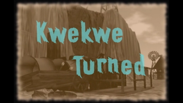 File:Kwekwe Turned.png