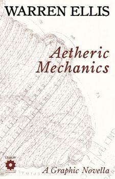 AethericMechanics