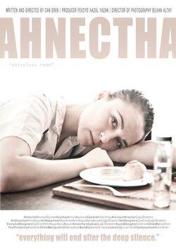 Ahnectha