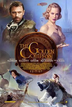 GoldenCompassFilm