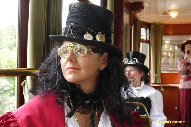 File:Steampunklady with glasses.jpeg