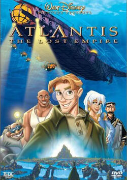 AtlantisEmpire