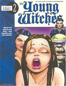 Youngwitches2
