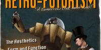 Retrospective-Futurism