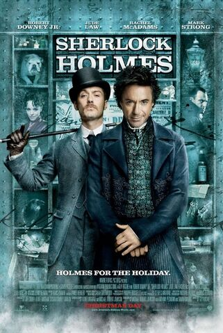 File:SherlockHolmes2009.jpg