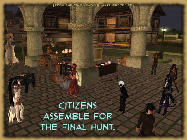 File:TheQueensJusticeAssembling.jpg
