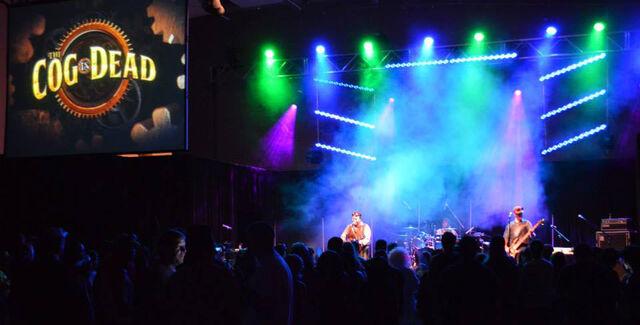 File:Concert.jpg