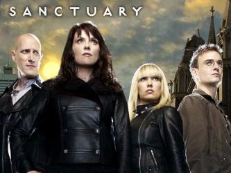 File:Sanctuary.jpg