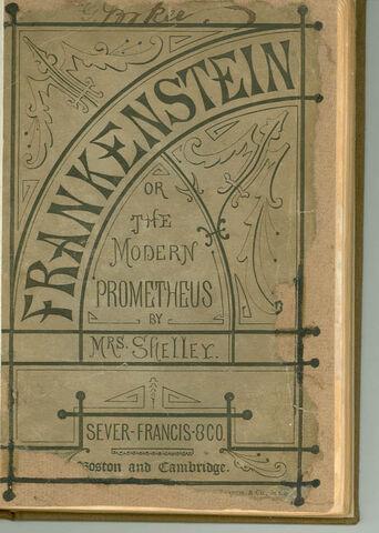 File:Frankenstein cover.jpg