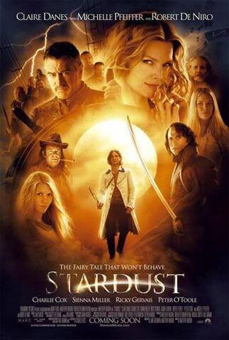 File:StardustFilm.jpg
