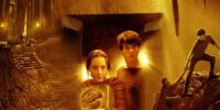 City of Ember (film)