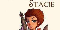 Steampunk Stacie