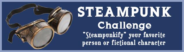 File:Steampunkchallengeheader.png