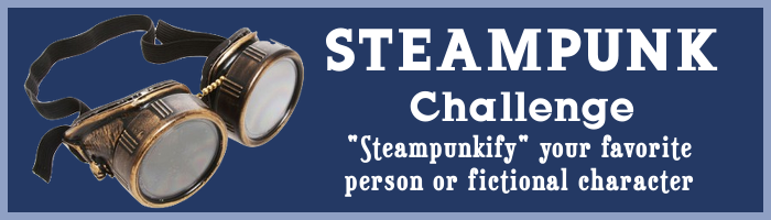 Steampunkchallengeheader