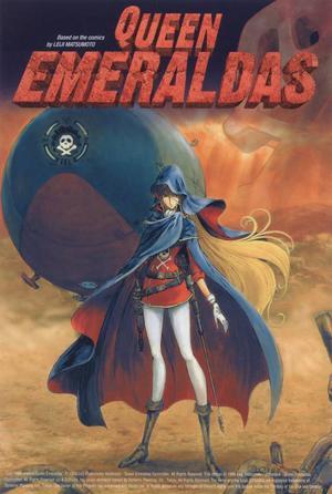 File:QueenEmeraldas.jpg