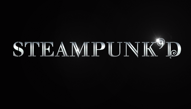 File:Steampunkd 00.png