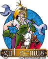 Thumbnail for version as of 06:16, November 26, 2010