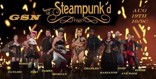 File:Steampunkd 01.jpg