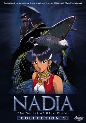 File:Nadia.jpg