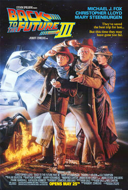 BackFuture3