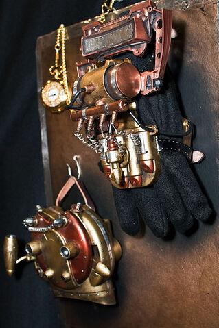 File:Steampunk-gloves 03.jpg