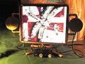 Steampunk-lcd-monitor 2.jpg