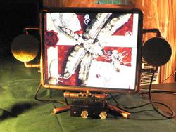 File:Steampunk-lcd-monitor 2.jpg