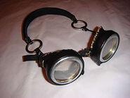 Goggles 12a