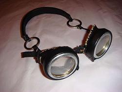 File:Goggles 12a.jpg