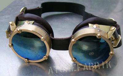 File:Goggles 03.jpg