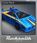 Rocksmith 2014 Foil 6