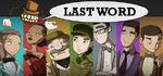 Last Word Logo