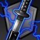 Shadow Warrior Badge 3