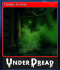 UnderDread Card 3