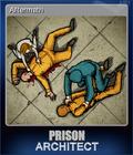 Aftermath (Prison Architect)