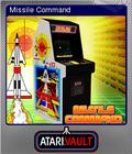 Atari Vault Foil 6