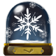 Holiday Sale 2013 Badge 1