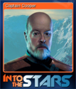 Into the Stars Card 04