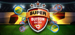 Super Button Soccer Logo