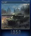 1953 NATO vs Warsaw Pact Card 7.png