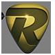 Rocksmith 2014 Badge 5