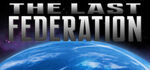 The Last Federation Logo