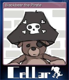 Cellar Card 4