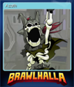 Brawlhalla Card 1
