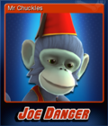 Joe Danger Card 4