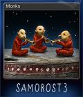 Samorost 3 Card 5