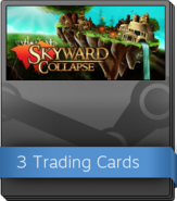 Skyward Collapse Booster