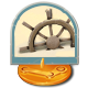 Steam Summer Adventure 2014 Badge 0006