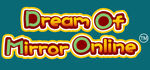Dream Of Mirror Online Logo